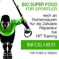 BAC - Bio Algen Complex von bionutrition.ch